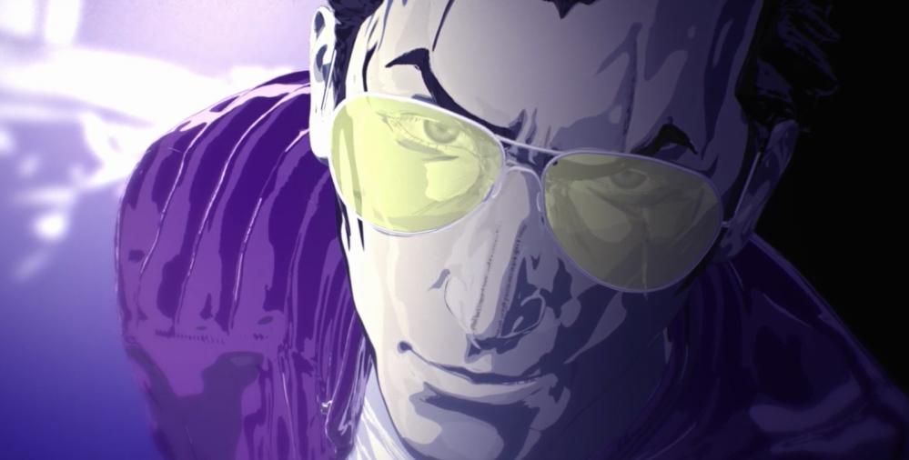 Rivelato No More Heroes: Travis Strikes Again per Nintendo Switch