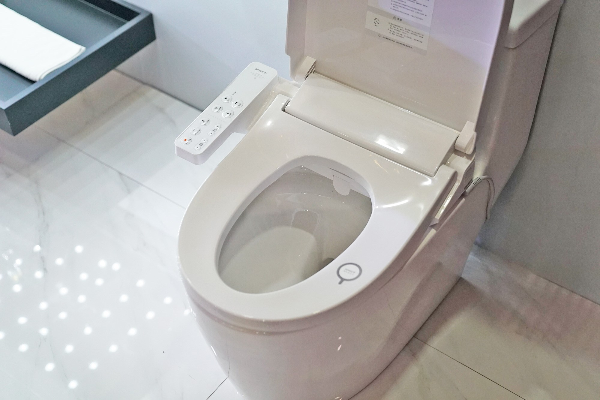 toto smart toilet toto smart toilet suppliers and at alibaba