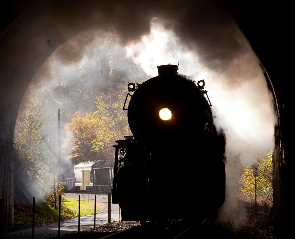 Risultati immagini per Il treno d'oro dei tedeschi