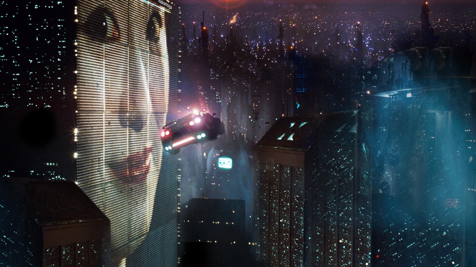 Distopici, sporchi e cattivi: i migliori film post-Blade Runner
