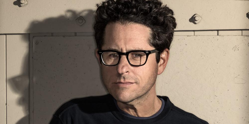 JJ Abrams sarà il regista di Star Wars: Episodio IX