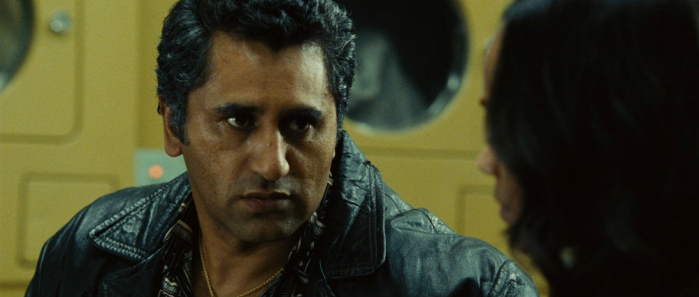 colombiana cliff curtis