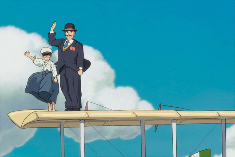 si-alza-il-vento-hayao-miyazaki-studio-ghibli