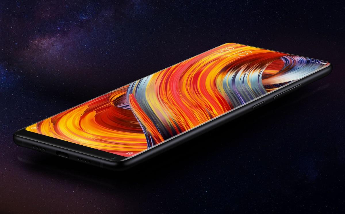 Apre il sito ufficiale Xiaomi per l'Italia