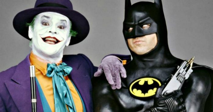Batman-Jack-Nicholson-Michael-Keaton