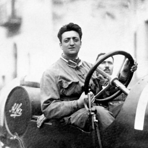 Ferrari-Un-mito-immortale-Enzo-Ferrari