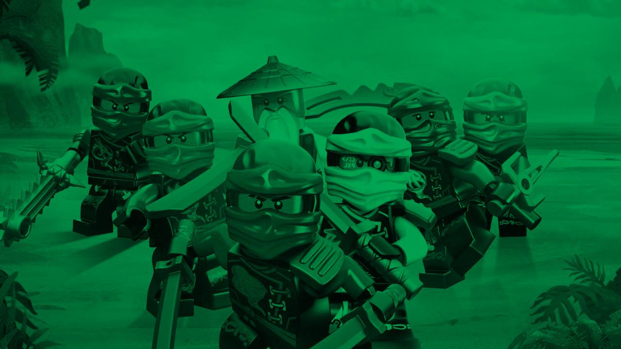 PopCorn Time: le uscite al cinema del 12 Ottobre