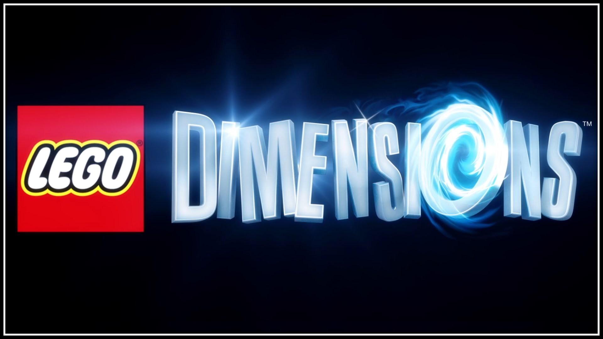 [AGGIORNATO] LEGO Dimensions chiude i battenti con un anno di anticipo