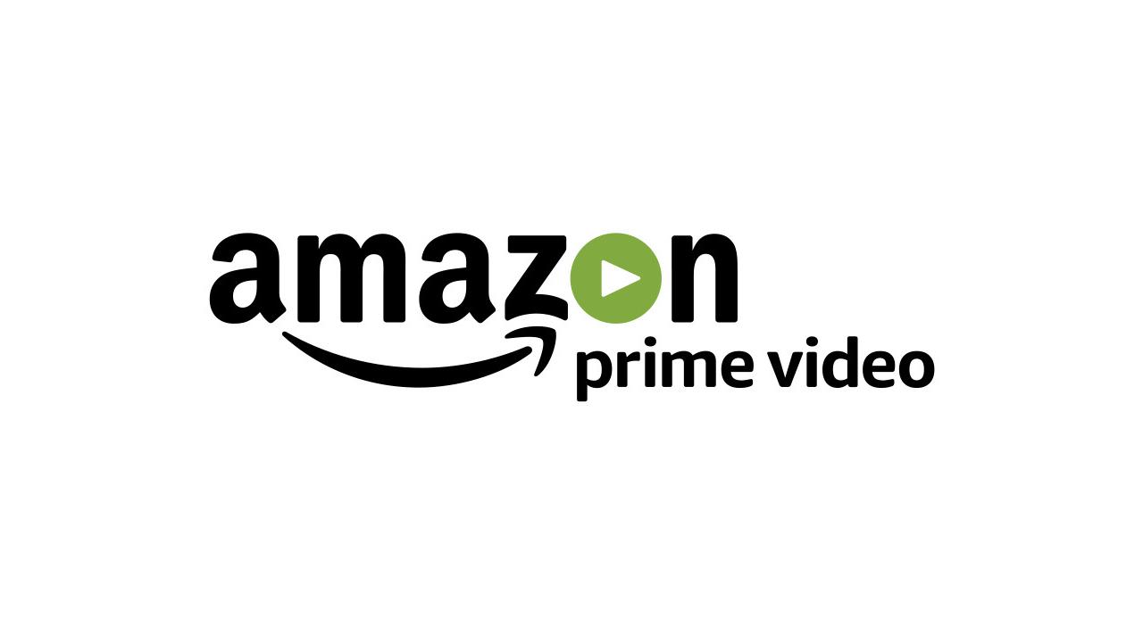 Le novità di Novembre di Amazon Prime Video