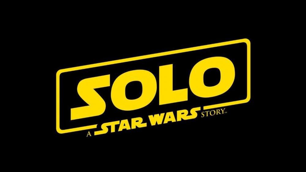 [Star Wars] Il titolo ufficiale dello spin-off dedicato ad Han Solo