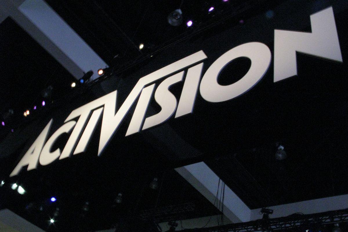 Activision Blizzard, con gli e-sport in remoto i dipendenti vengono licenziati