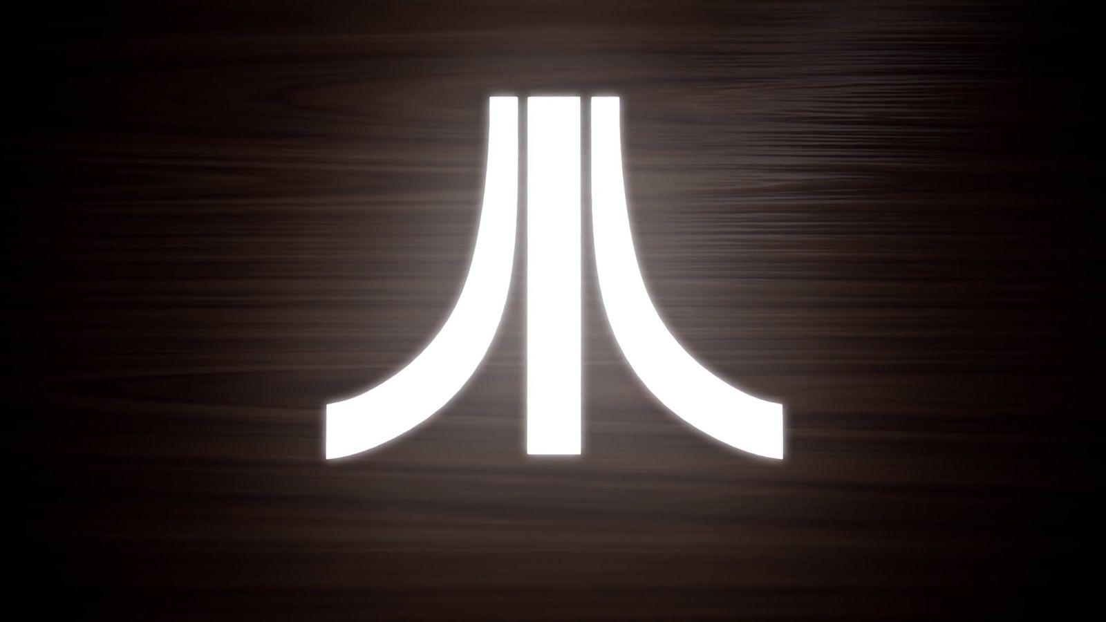 Atari userà le sue licenze videoludiche per un crypto-casinò