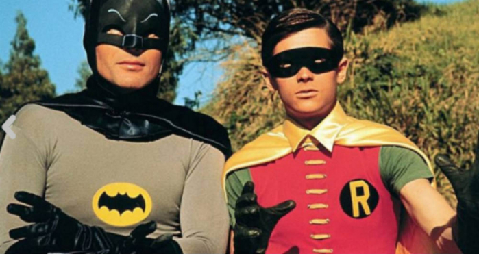 batman-serie-tv-anni-60