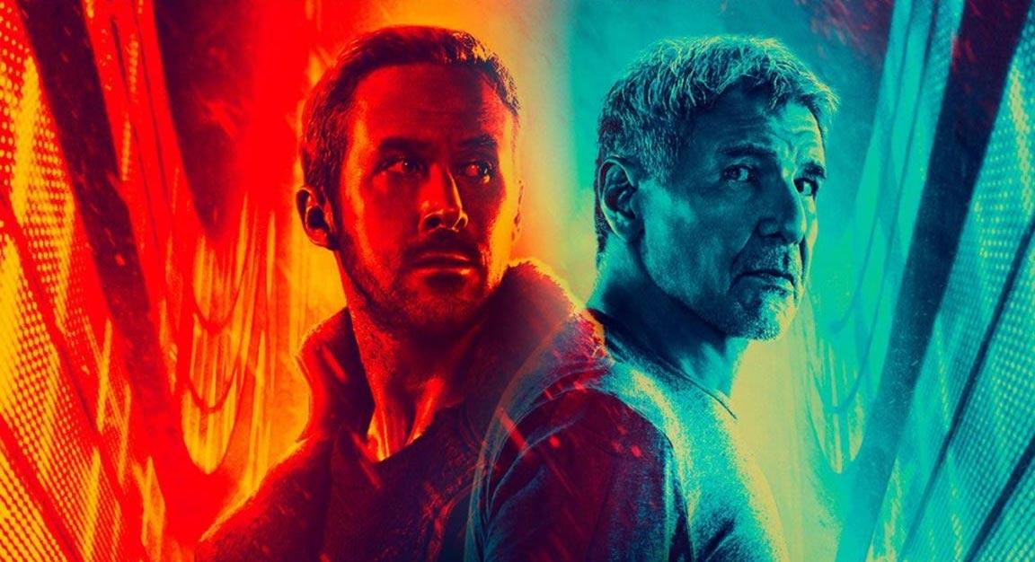 """Denis Villeneuve su Blade Runner 2049: """"È un miracolo che stia facendo ancora film"""""""