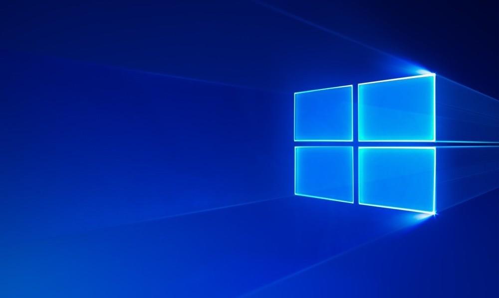 Disponibile il Fall Creators Update per Windows 10