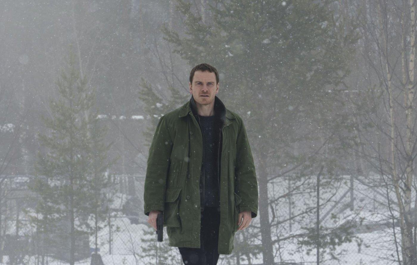 L'uomo di neve ha una confezione abbagliante, ma si scioglie presto