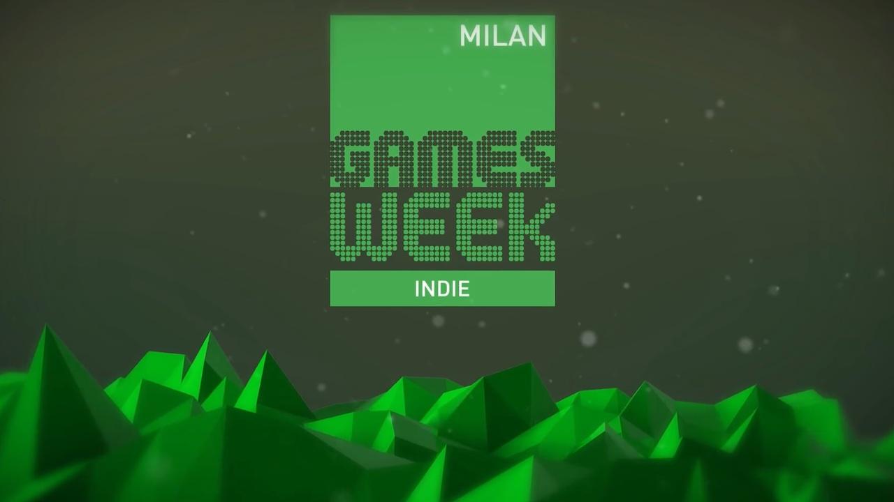 I 10 migliori Indie dalla Milan Games Week 2017