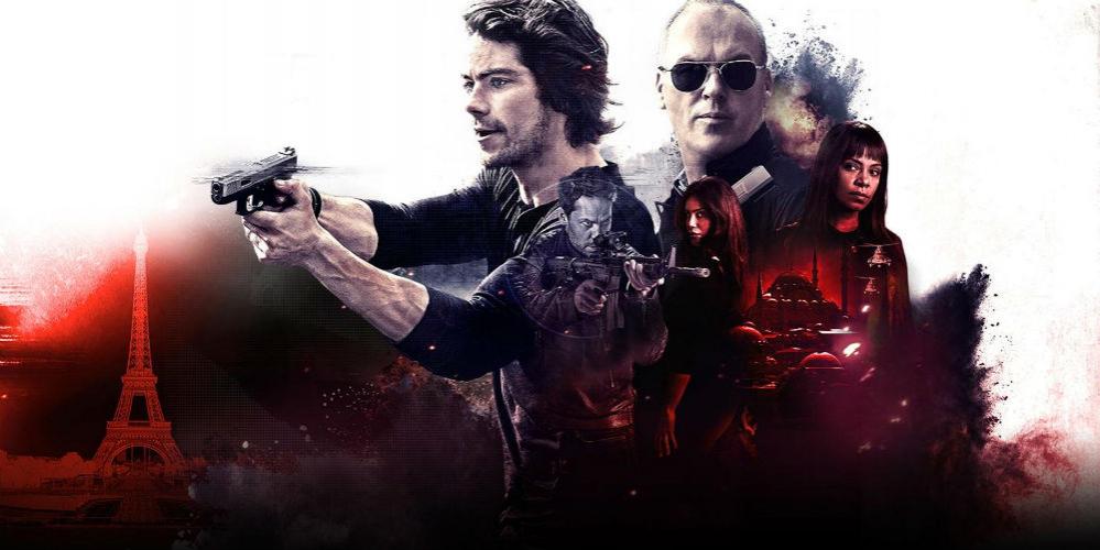 American-Assassin-poster-recensione