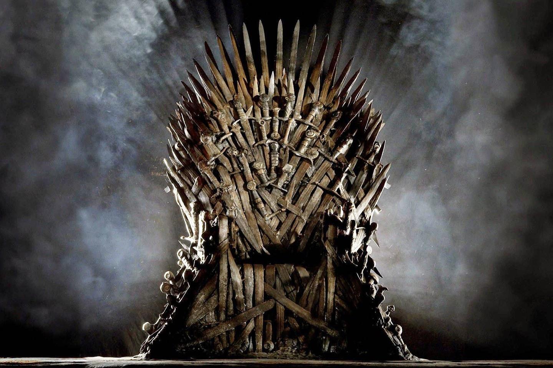 Risultati immagini per game of thrones
