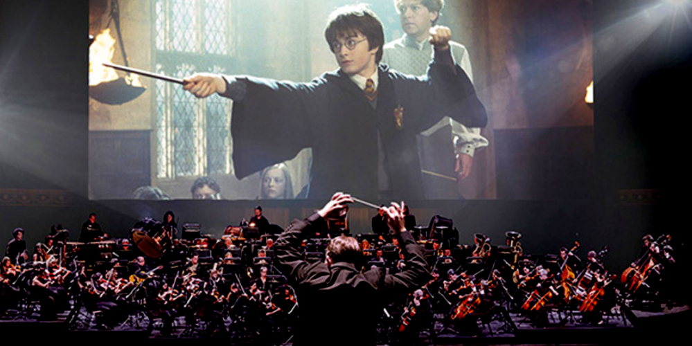 Harry Potter Camera Dei Segreti : Harry potter e la camera dei segreti la recensione la