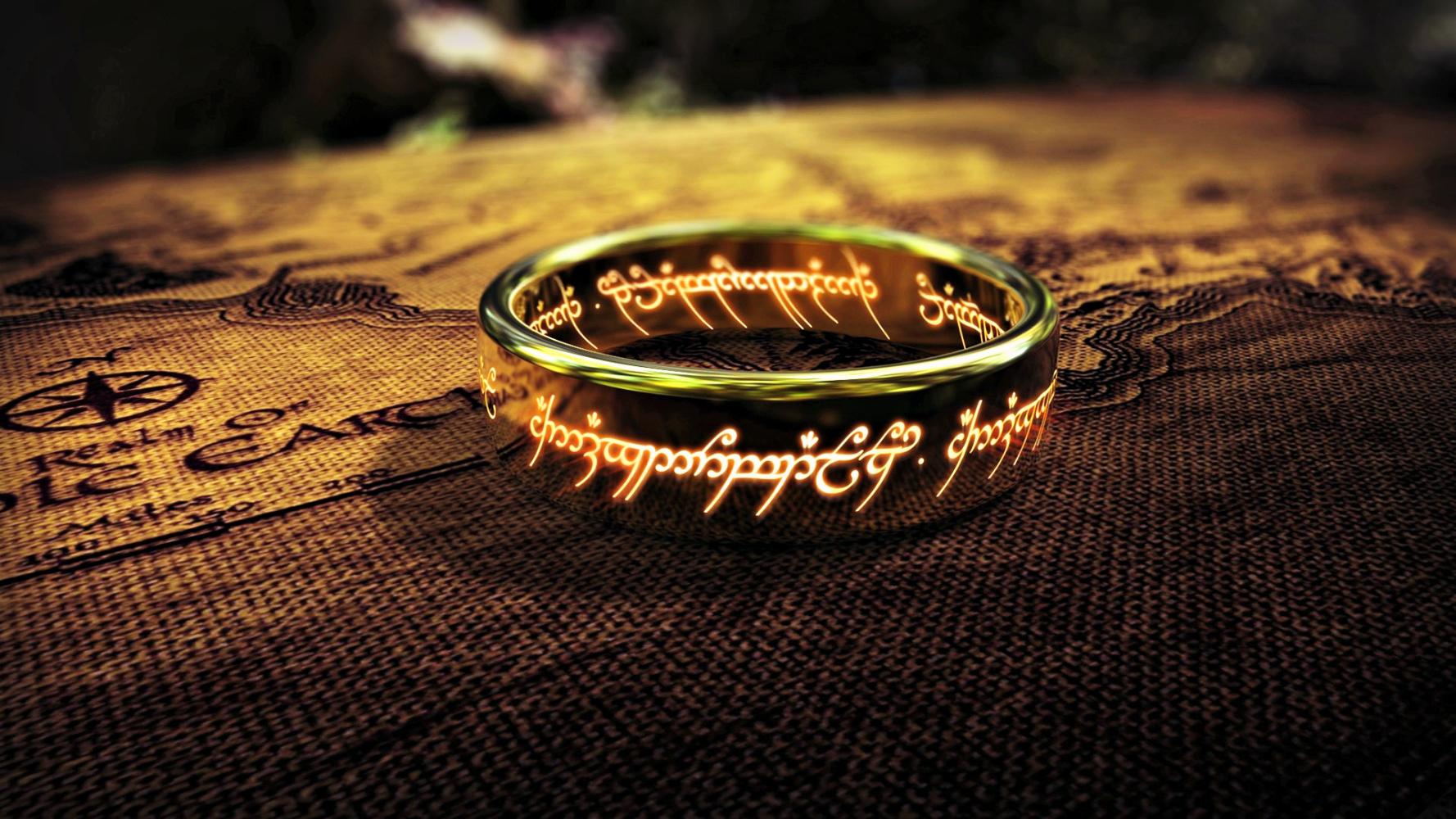 Il Signore degli Anelli: tre storici personaggi compariranno nella serie TV