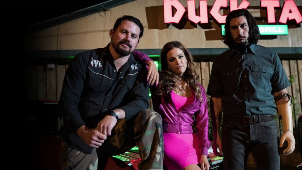 Logan-Lucky-Channing-Tatum-Adam-Driver-Riley-Knough