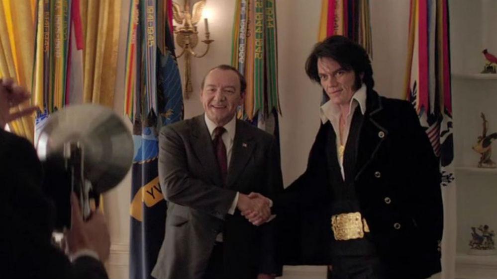 Michael-Shannon-Elvis-Nixon