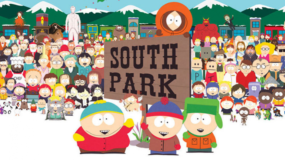 South Park: Phone Destroyer disponibile su iOS e Android