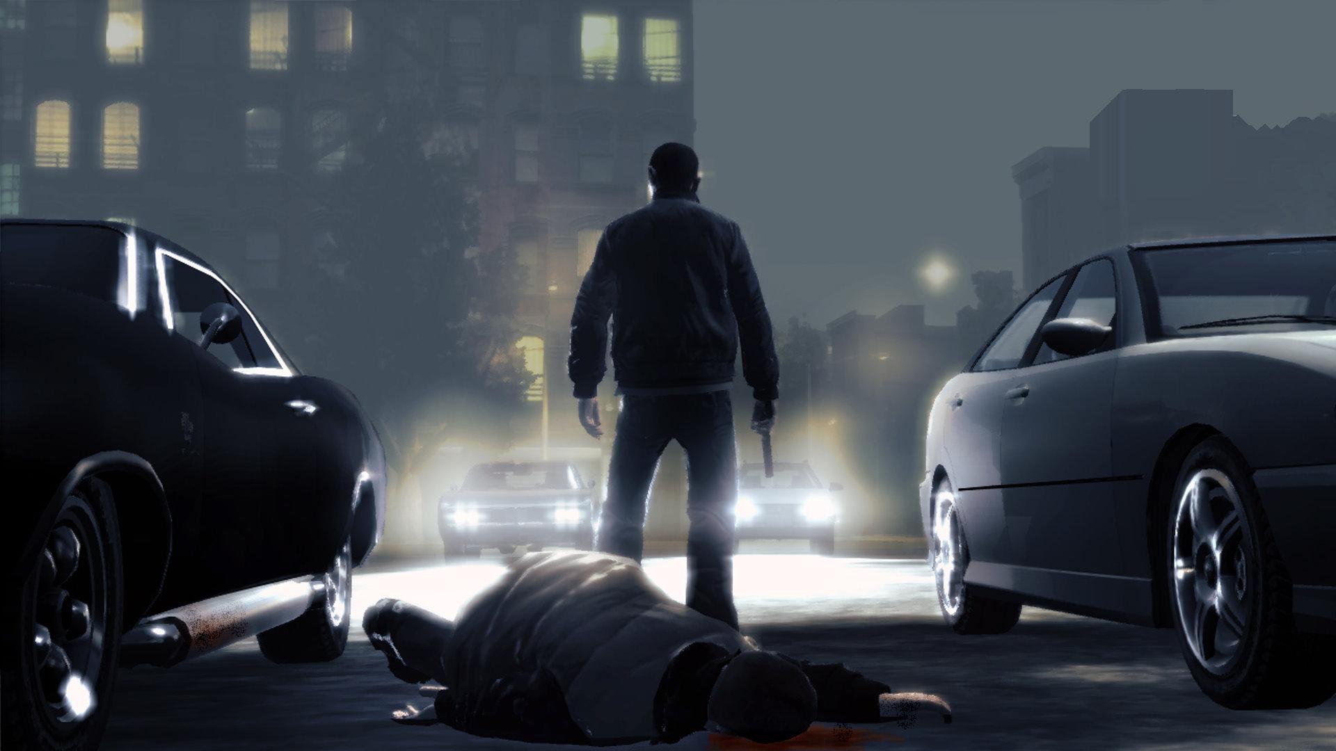 GTA-videogioco-controverso