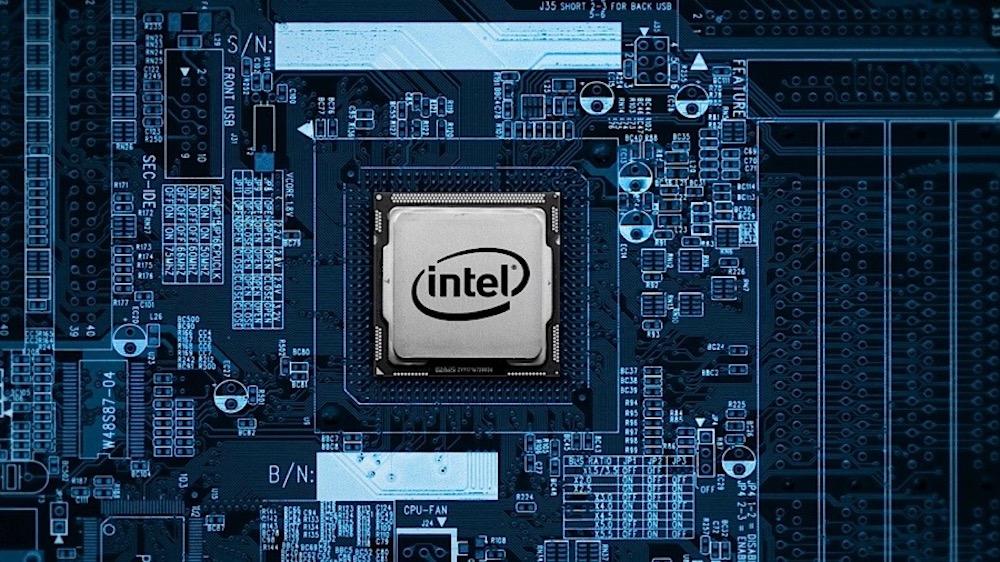 Intel, i chip extra che produrrà saranno usati per le automobili