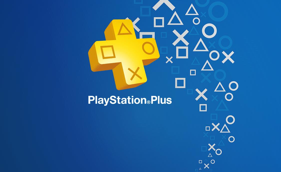I giochi di gennaio con PlayStation Plus
