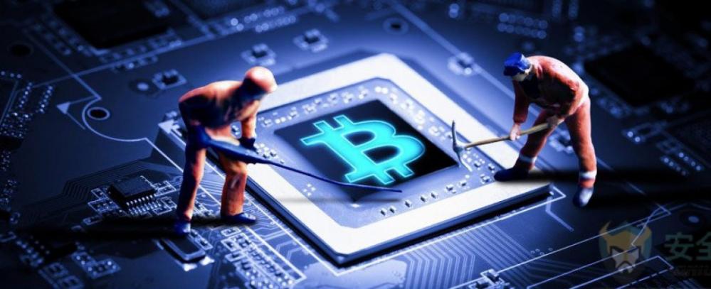 intermediazione bitcoin