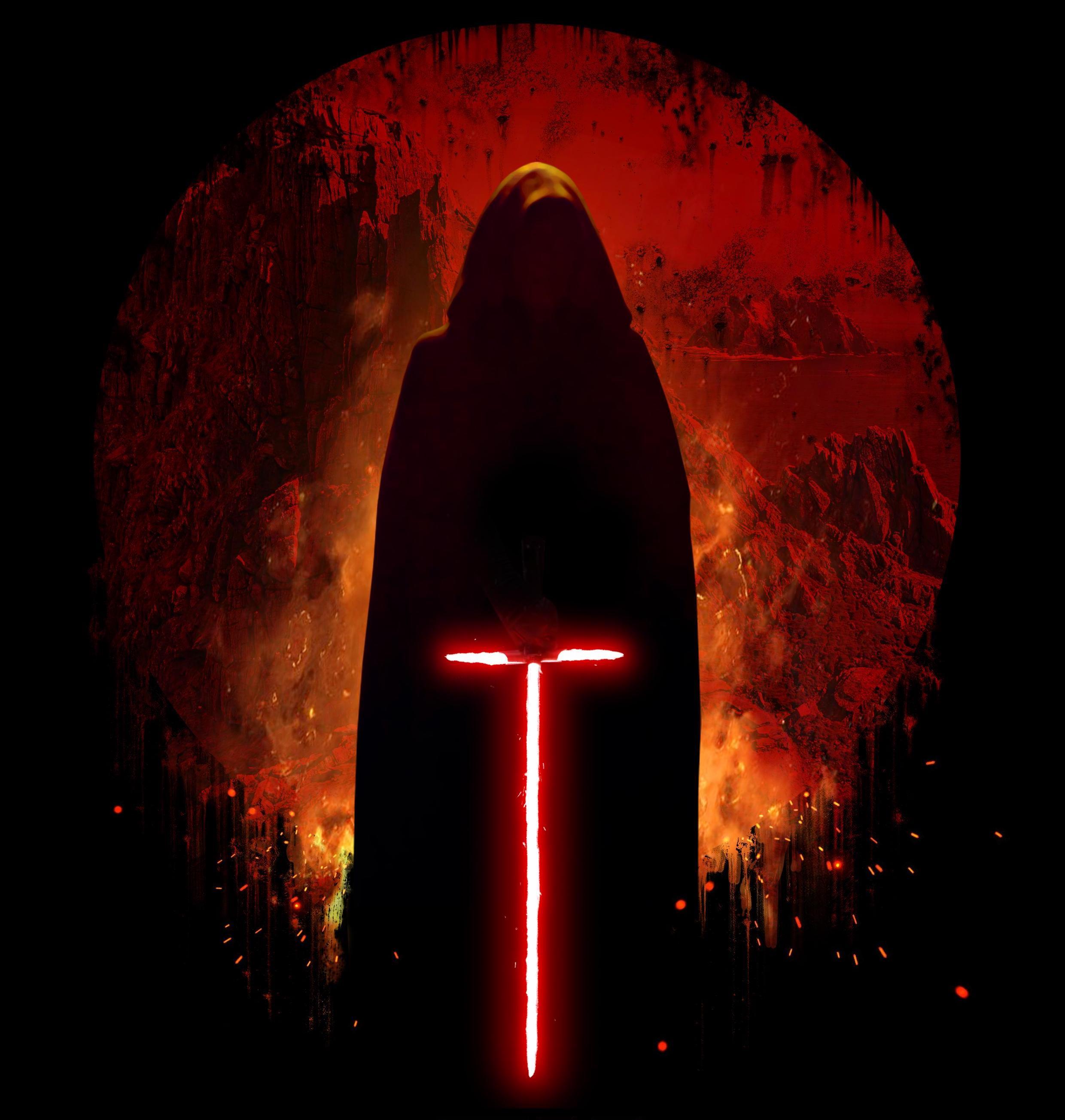 Gli Ultimi Jedi: Facciamo il punto in attesa di Episodio 9