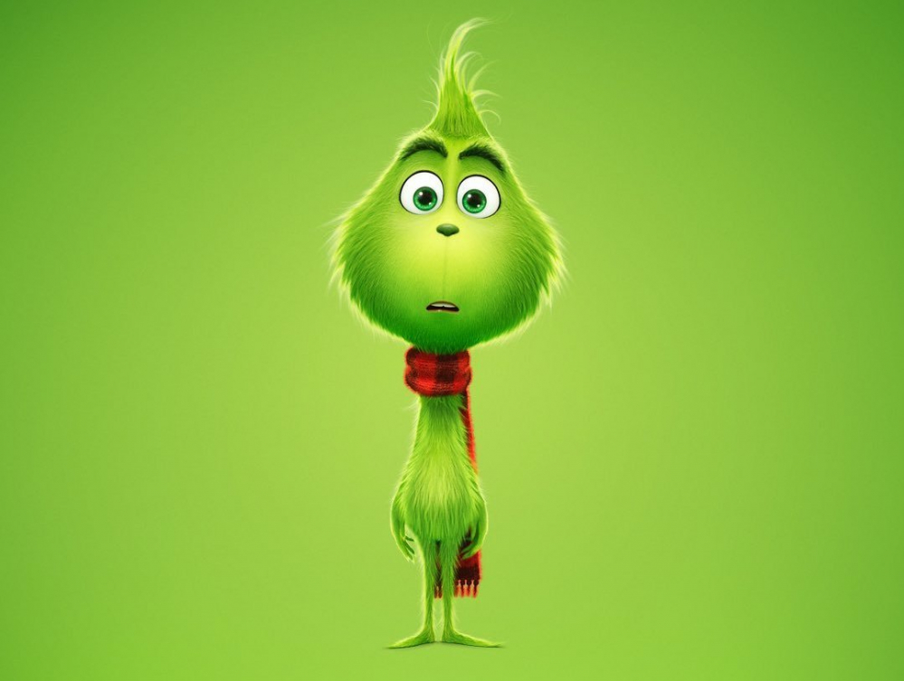 Disneyu pixar il viaggio di arlo nuovo trailer ufficiale
