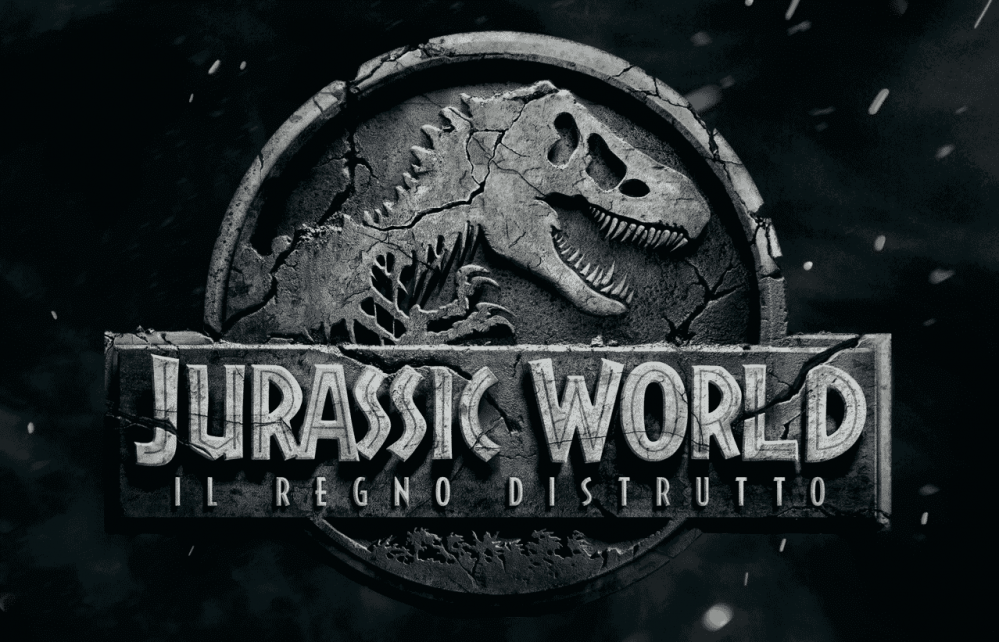 Il regno distrutto: Nuovo teaser, giovedì arriva il trailer ufficiale!
