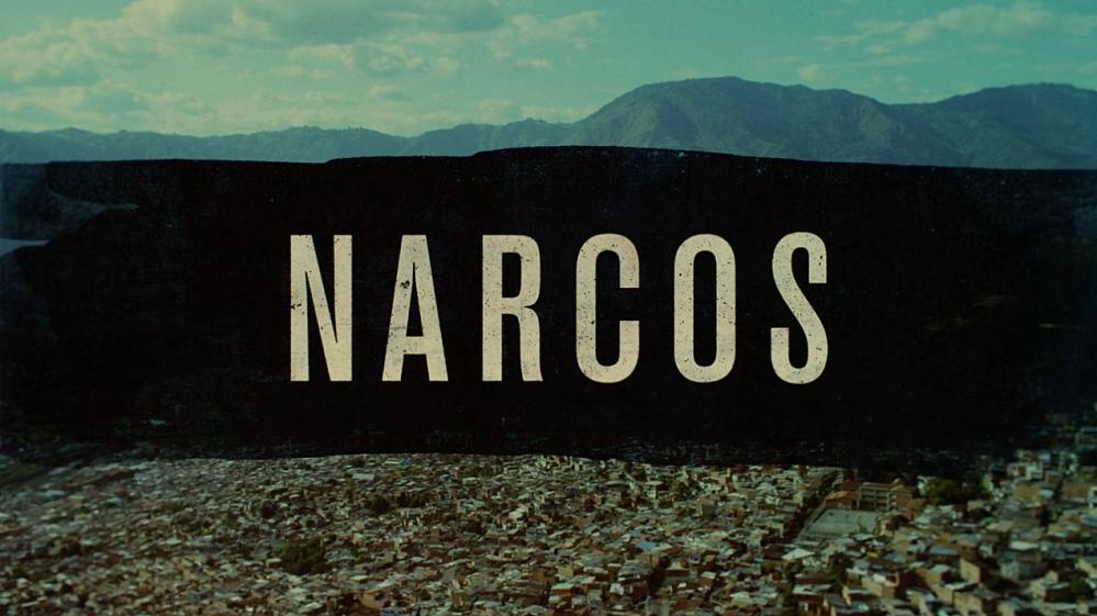 Annunciata la quarta stagione di Narcos con un primo teaser