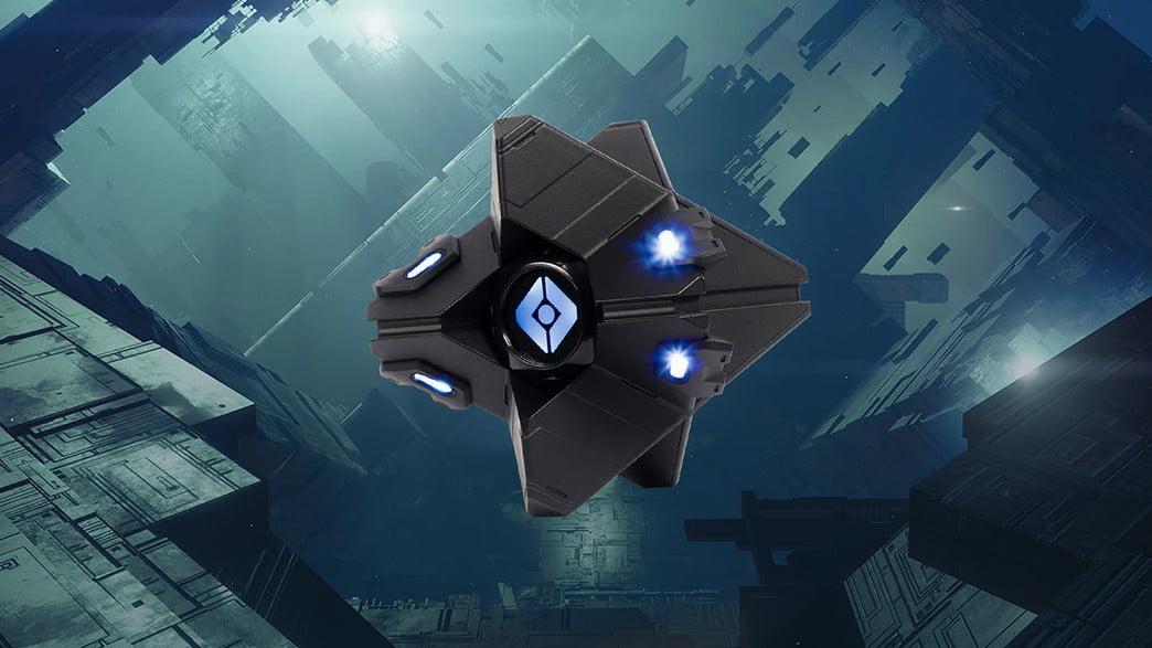 Activision e Bungie portano le funzionalità di Alexa di Amazon in Destiny 2