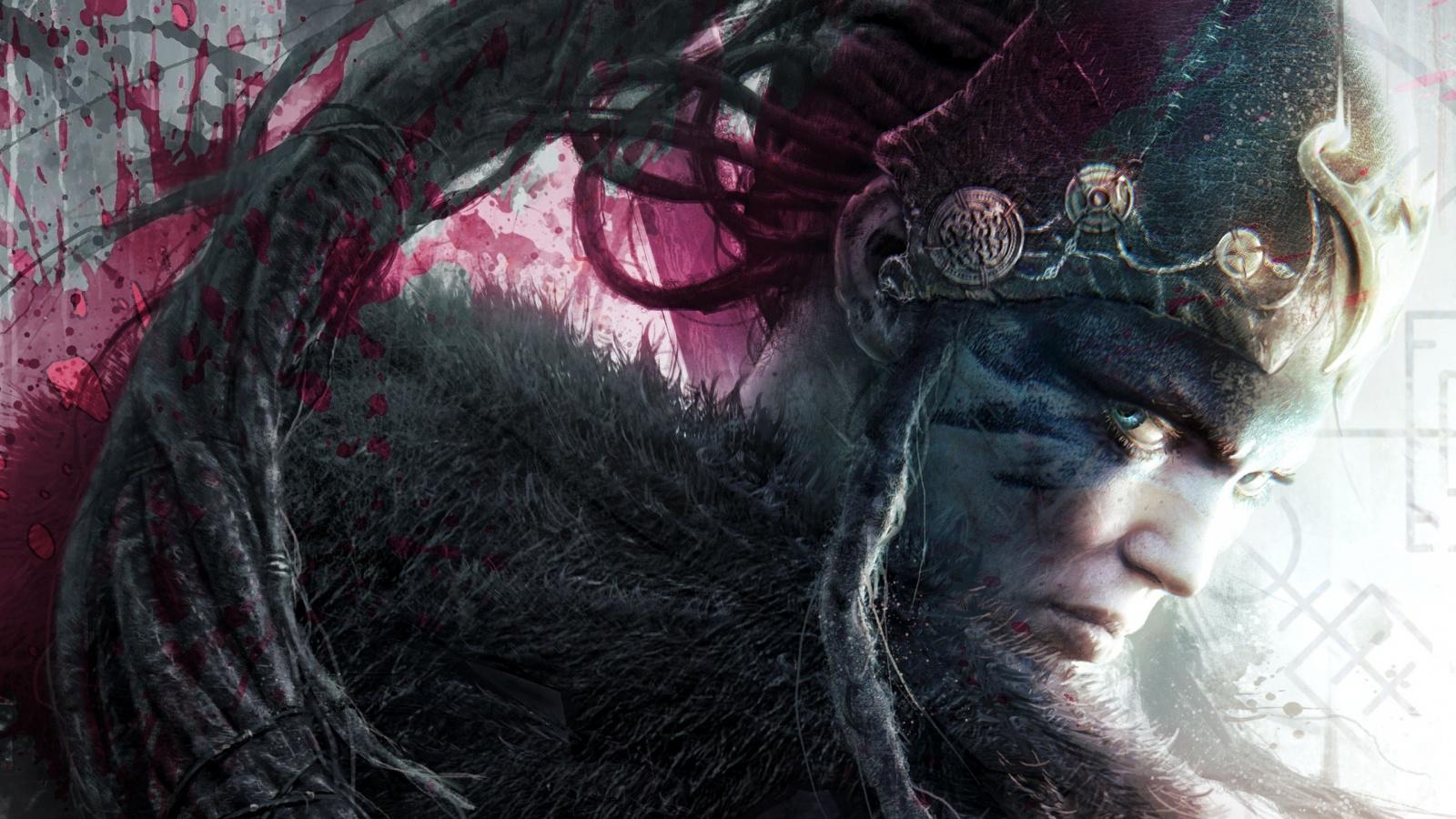 Top 10 Indie Games 2017