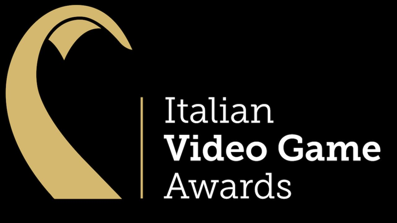 AESVI lancia l'Italian Video Game Awards
