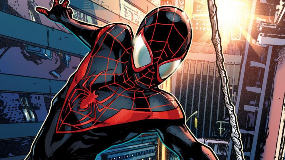 Spider-Man: il personaggio di Miles Morales sarà molto importante all'interno del titolo