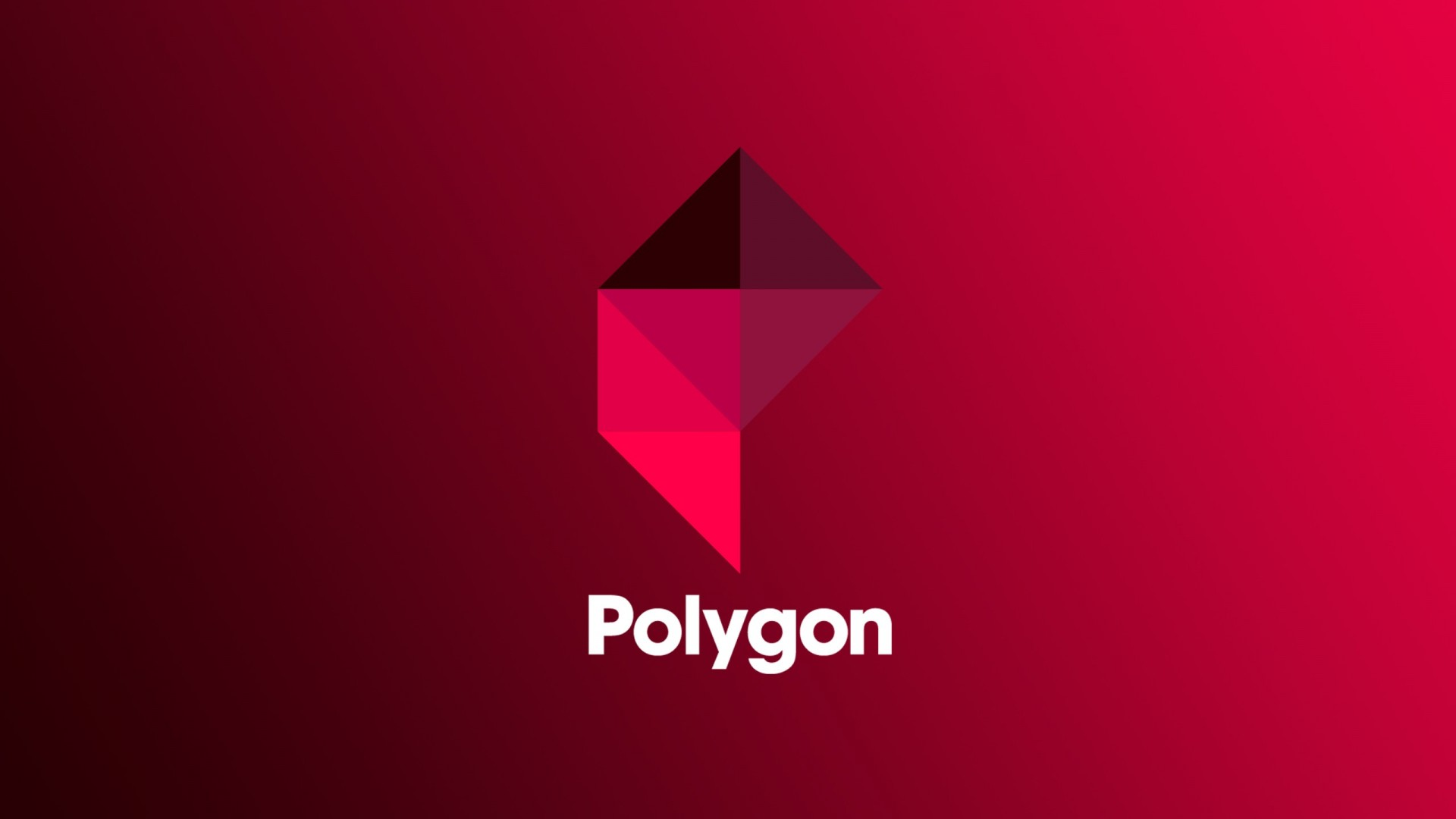 La lista dei 500 giochi migliori di sempre secondo Polygon