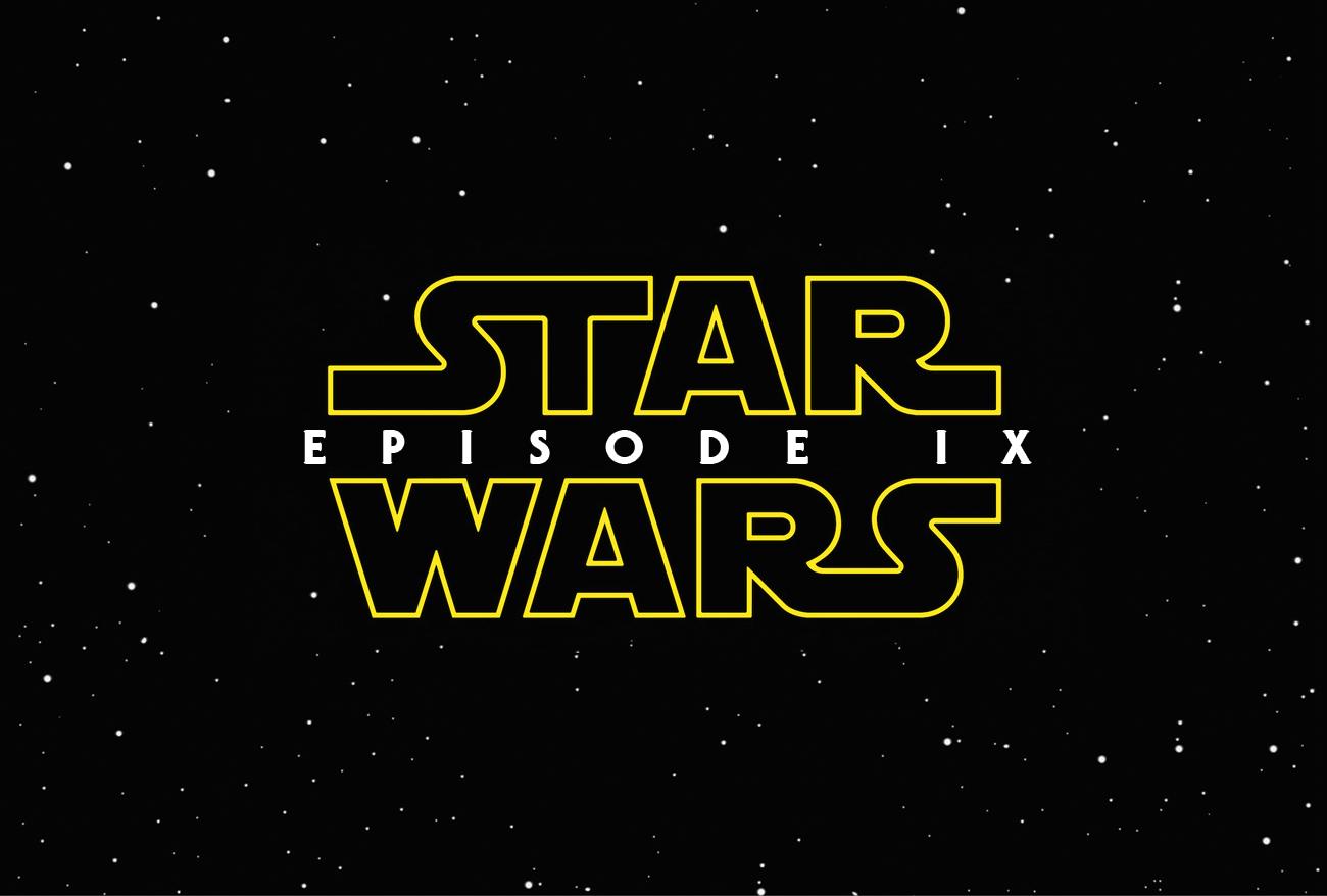 Star Wars Episodio 9: Trapelate immagini e concept art di alcuni personaggi