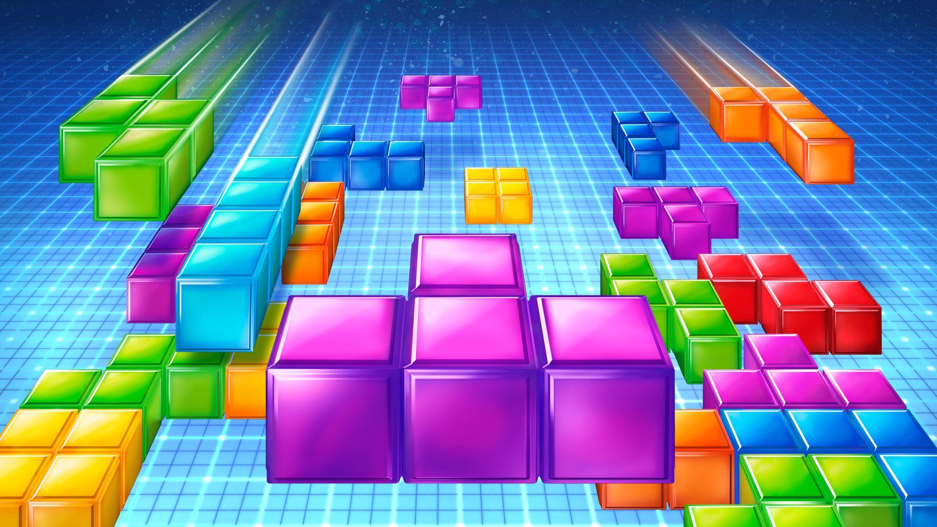 Game Boy: un'hack permette di darsi al Tetris online