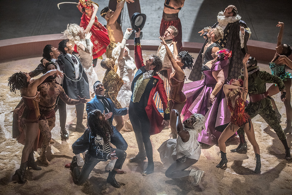 the-greatest-showman-conferenza-stampa