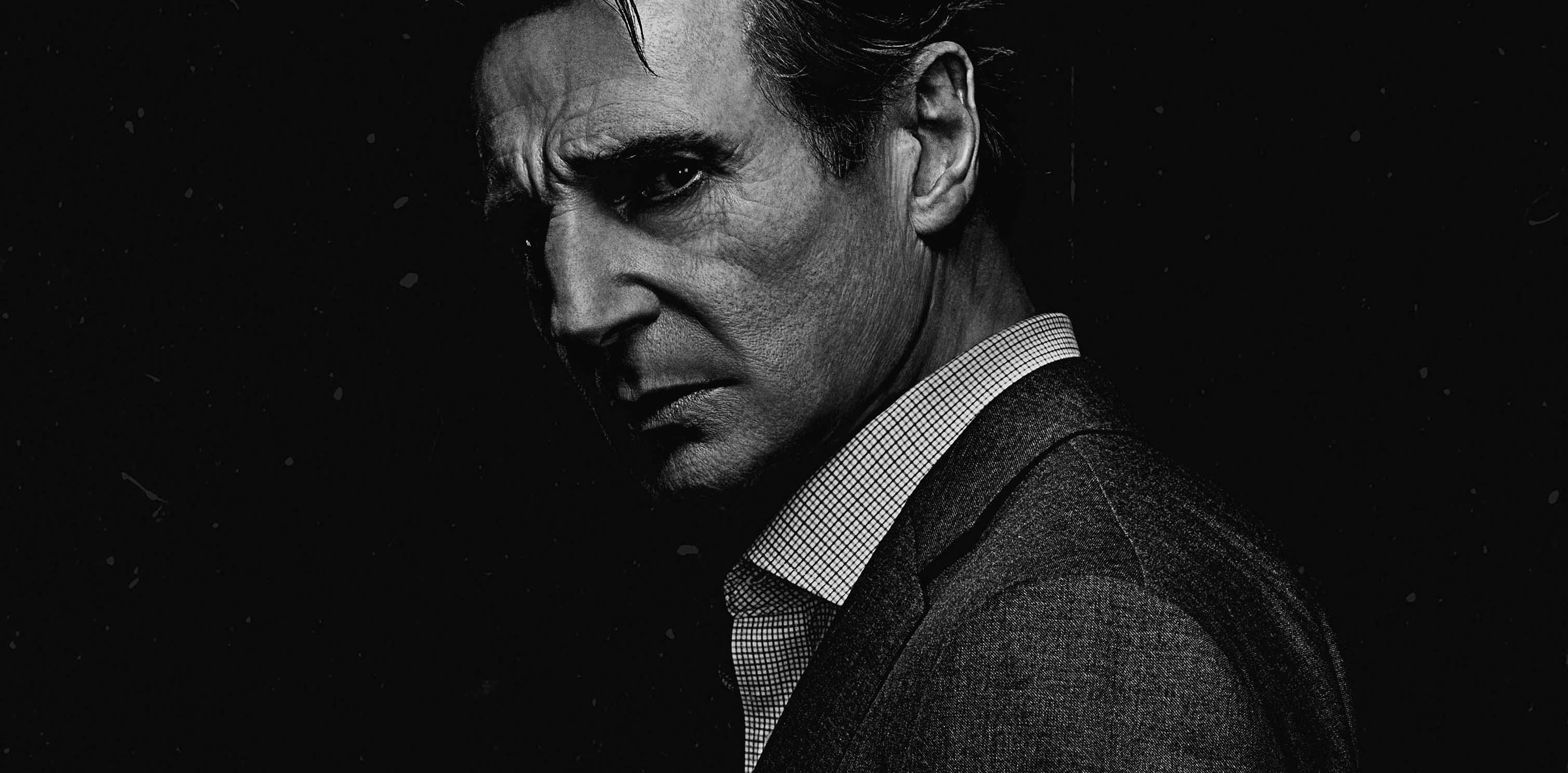L'Uomo Sul Treno - The Commuter: guai a far arrabbiare Liam Neeson!