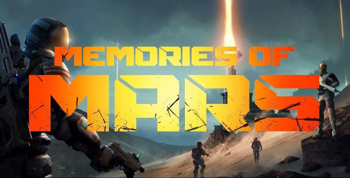 Pubblicato il primo Developer Diary di Memories of Mars