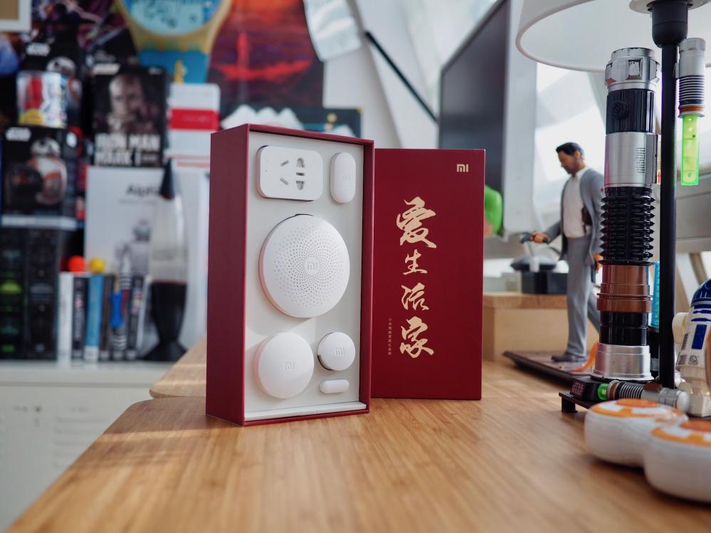 Ufficio Per Xiaomi : Top 10 incauti acquisti 2017 #leganerd