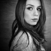 Valentina Ariete