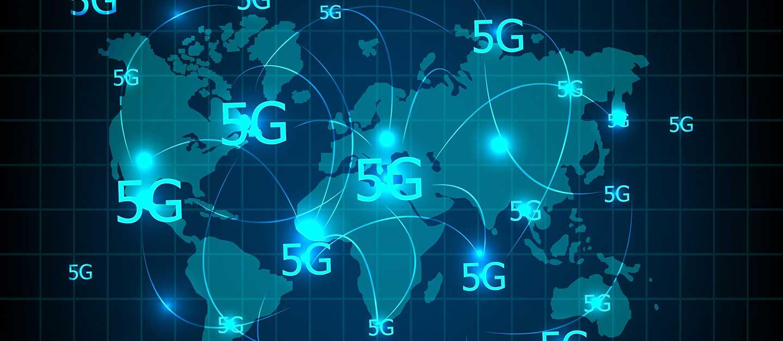 Il 5G testato da Qualcomm preannuncia un futuro a tutta velocità