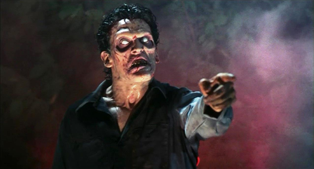 Evil Dead Rise: Bruce Campbell annuncia l'inizio delle riprese entro quest'anno